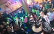 20171225_DAX_Party_tis-042
