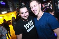 20171225_DAX_Party_tis-036