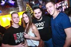 20171225_DAX_Party_tis-038