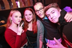 20191226_DAX_Party-003
