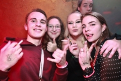 20191226_DAX_Party-008