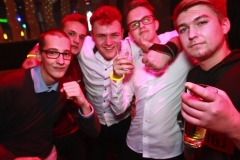 20191226_DAX_Party-009