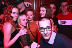 20191226_DAX_Party-010