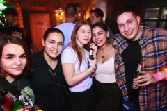 20191226_DAX_Party-013