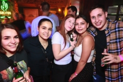 20191226_DAX_Party-014