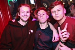 20191226_DAX_Party-015