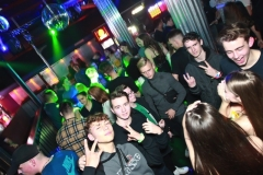 20191226_DAX_Party-020