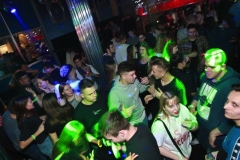 20191226_DAX_Party-022