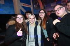 20191226_DAX_Party-029