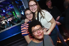 20191226_DAX_Party-030