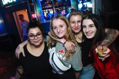20191226_DAX_Party-034