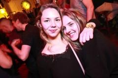 20200229_DAX_Party_tis_DAX-030